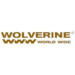 Wolverine Shoe Brands List