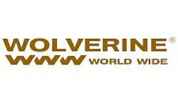 Wolverine Official Logo of the Company