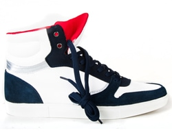 Otto Shoe Brand