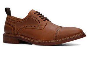 Aldo Meliot shoe model