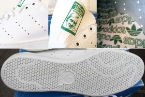 Adidas Stan Smith review