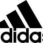 adidas shoe brands list logo
