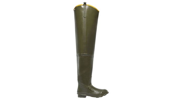 Women Waders