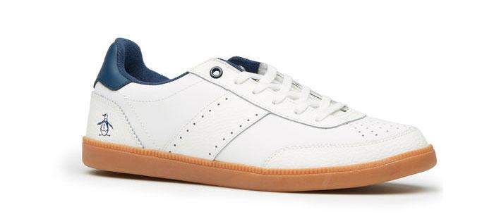 Collin Sneaker