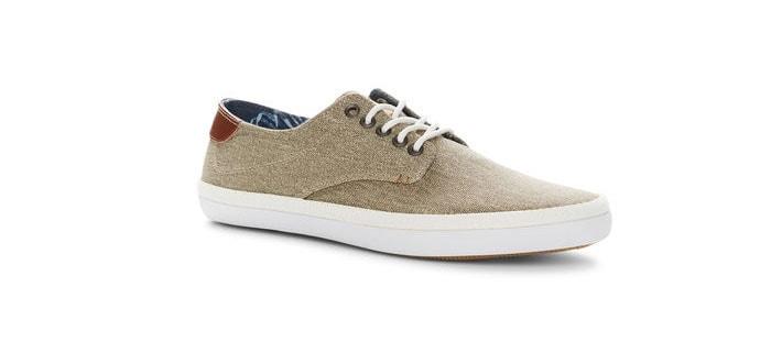 Douglas Sneaker