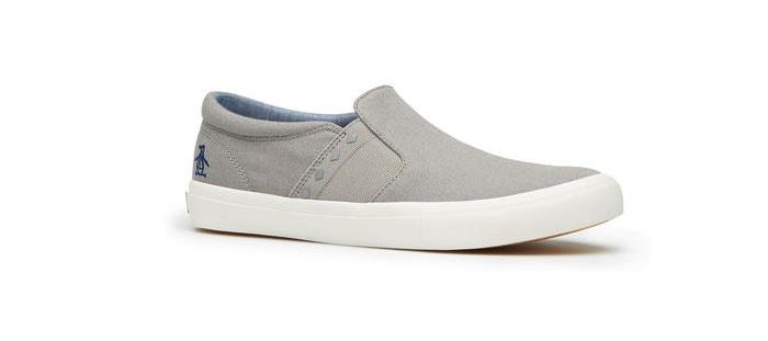 Milton Sneaker