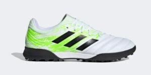 Adidas Copa 20.3 Turf Boots