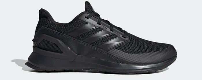 Adidas RapidaRun
