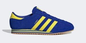 Adidas Zurro SPZL