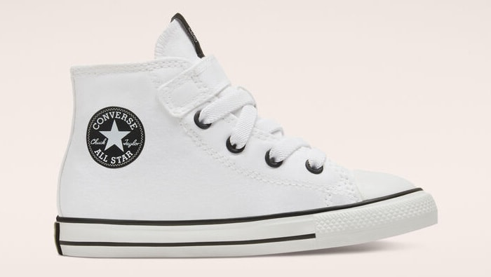 Converse x Scooby-Doo Easy-On Chuck Taylor All Star