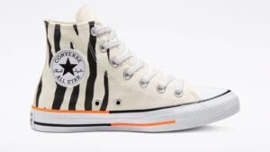 Twisted Summer Chuck Taylor All Star