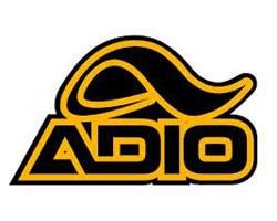 All Adio Shoes | List of Adio Models