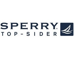 Sperry Top-Sider Official Logo of the Company