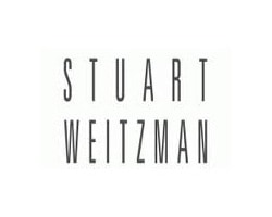 Stuart Weitzman Official Logo of the Company