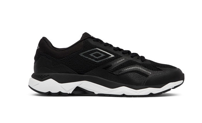 Umbro Impulsa Trainer