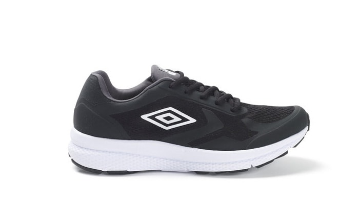 Umbro Risponsa Trainer
