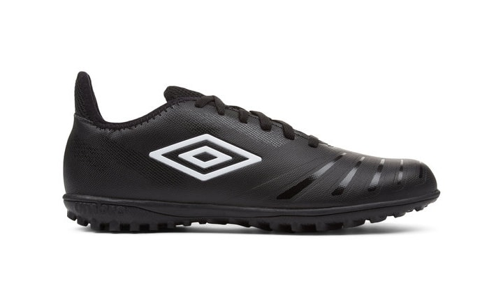 Umbro UX Accuro 3 Club TF