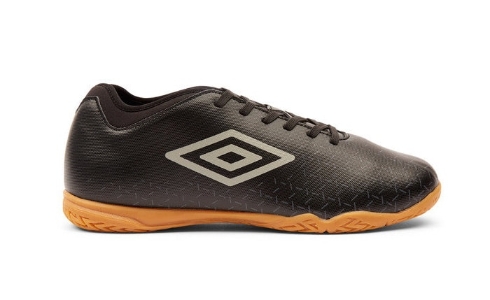 Umbro Velocita 5 Club IC