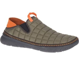Merrell Men's Hut Moc