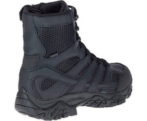 "Merrell Moab 2 8"" Tactical Waterproof Boot"