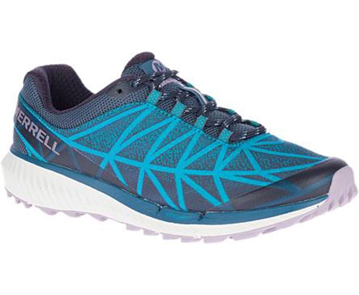 Merrell Women's Agility Synthesis 2