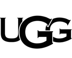 ugg official logo of the company
